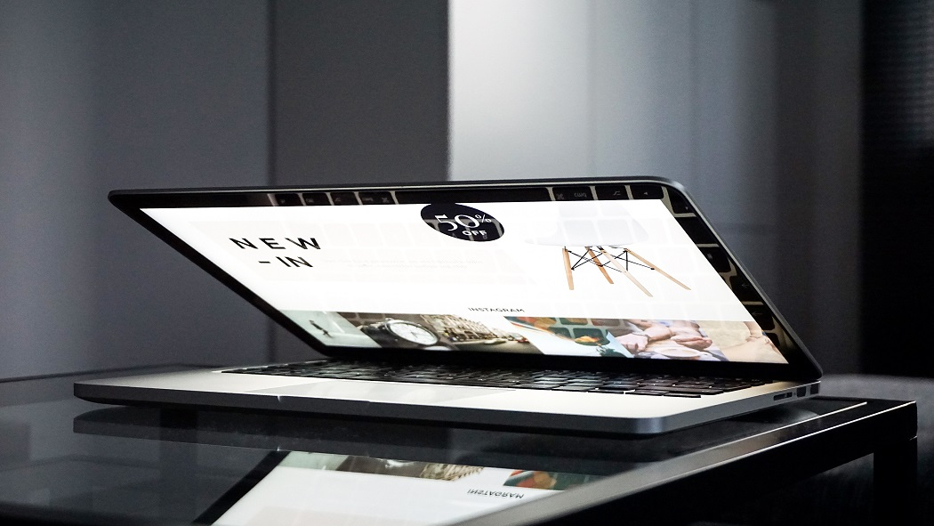company websites